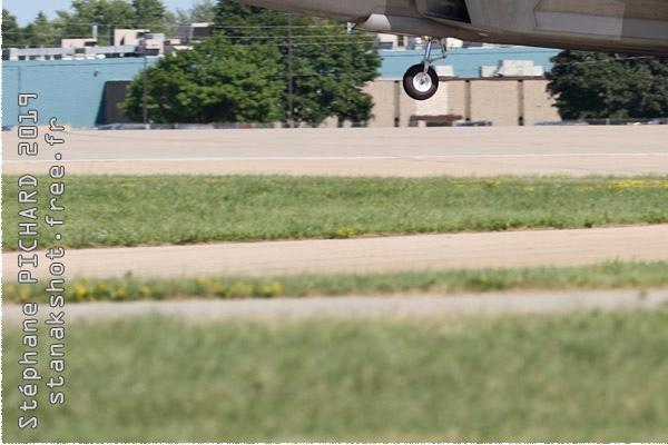 Photo#1012-3-Lockheed F-22A Raptor