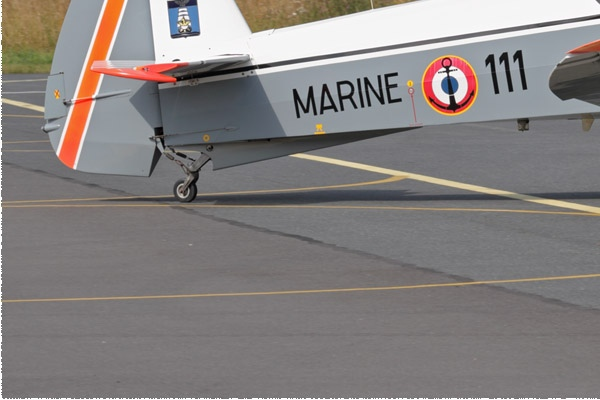 Photo#1017-3-Mudry CAP-10B