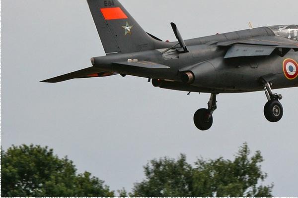 Photo#1018-3-Dassault-Dornier Alphajet E