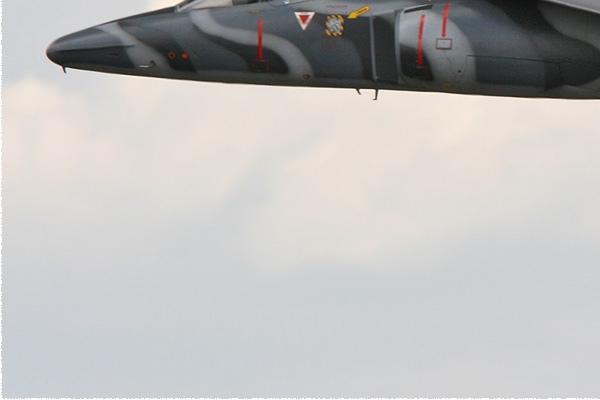 Photo#1021-3-Dassault-Dornier Alphajet 1B+