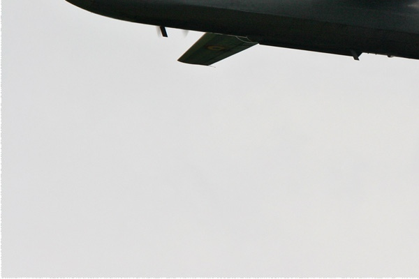 Photo#1029-3-Antonov An-26