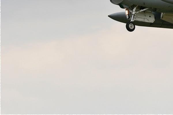 Photo#1033-3-General Dynamics F-16BM Fighting Falcon