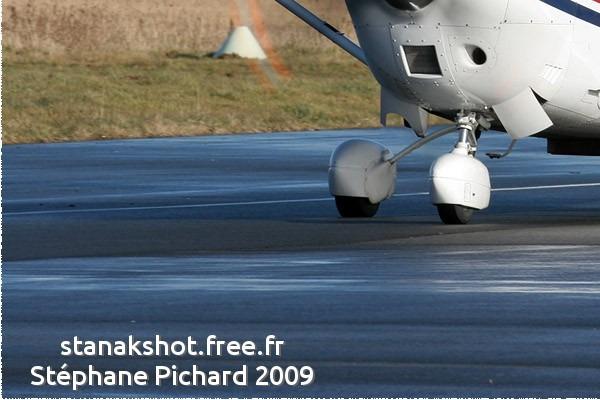 Photo#1041-3-Cessna T206H Turbo Stationair