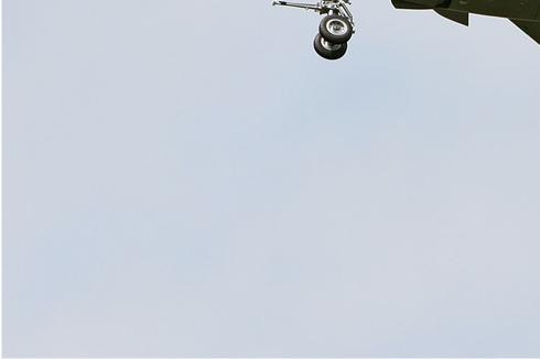 Photo#1046-3-Dassault Rafale M