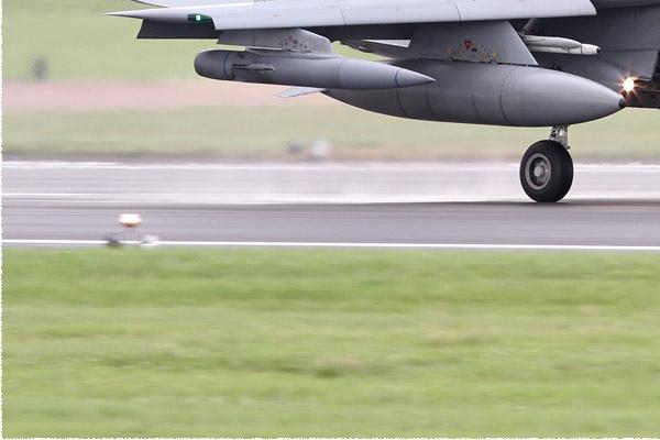 Photo#1051-3-Panavia Tornado GR4A