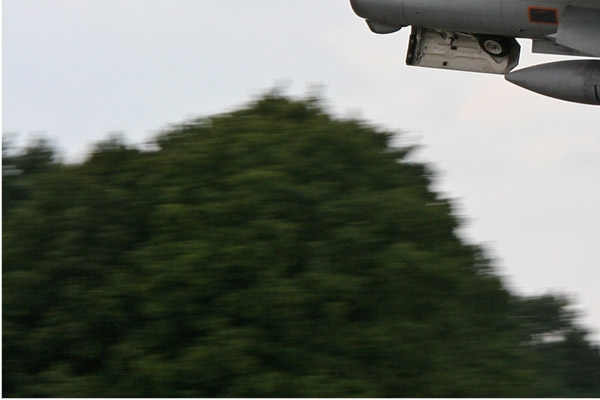 Photo#1054-3-General Dynamics F-16BM Fighting Falcon