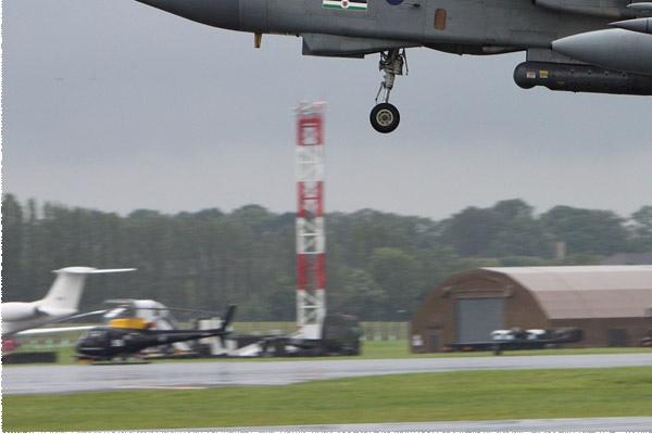 Photo#1055-3-Panavia Tornado GR4A