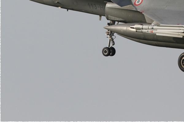 Photo#1058-3-Dassault Rafale C