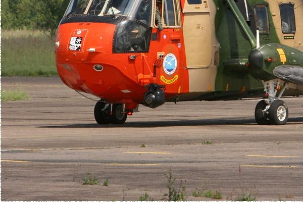 Photo#1064-3-Westland Sea King Mk48