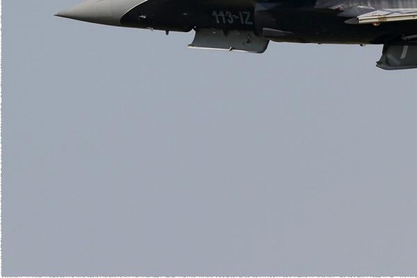 Photo#1074-3-Dassault Rafale C