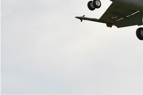 Photo#1077-3-McDonnell Douglas F/A-18C Hornet