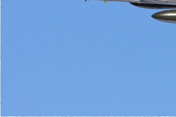 Photo#1082-3-Dassault Mirage 2000N