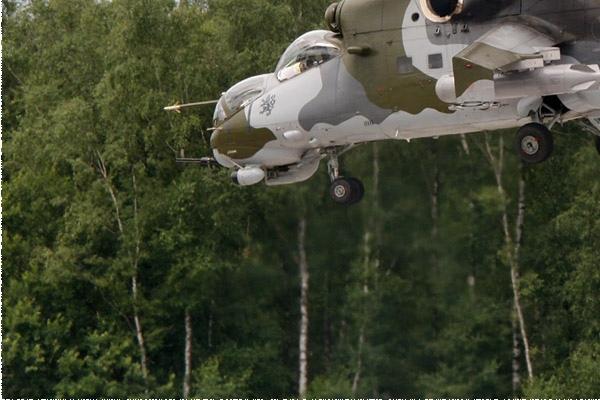 Photo#1087-3-Mil Mi-24V