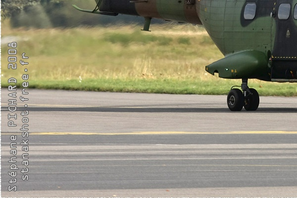 Photo#1089-3-Aerospatiale SA330B Puma