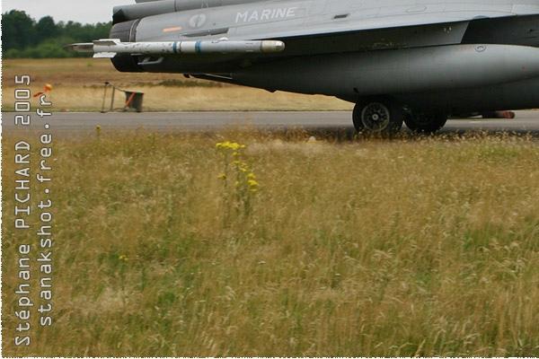 1110d-Dassault-Rafale-M-France-navy
