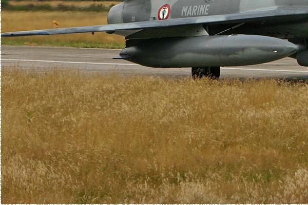 Photo#1113-3-Dassault Super Etendard