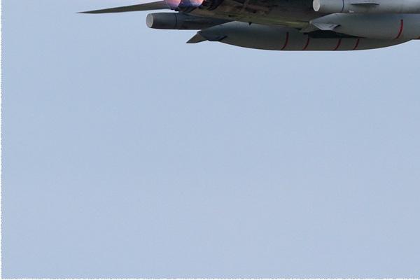 Photo#1115-3-Panavia Tornado GR4