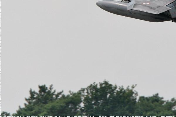 Photo#1116-3-Dassault Super Etendard