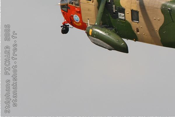 Photo#1119-3-Westland Sea King Mk48