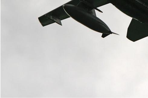 Photo#1123-3-Panavia Tornado IDS