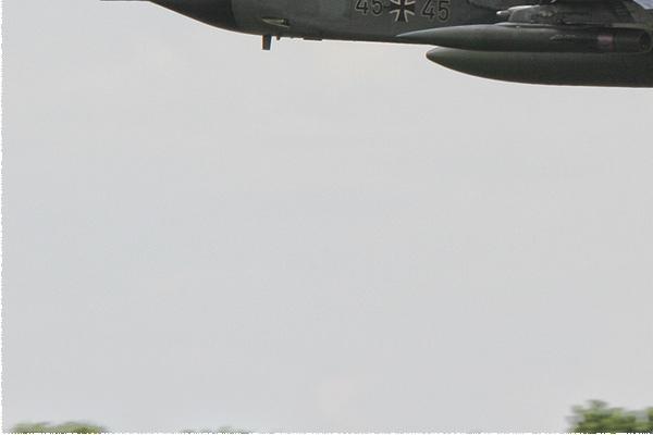 Photo#1128-3-Panavia Tornado IDS
