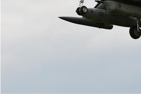 Photo#1129-3-Panavia Tornado IDS