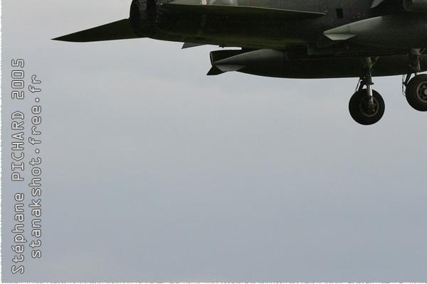 Photo#1131-3-Panavia Tornado IDS