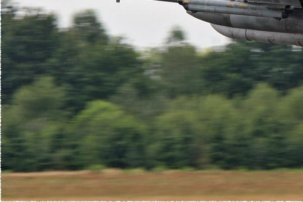 Photo#1133-3-Panavia Tornado IDS