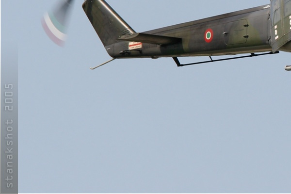 Photo#1142-3-Agusta-Bell AB212AM