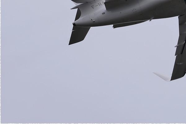 Photo#1145-3-Dassault Falcon 2000LX
