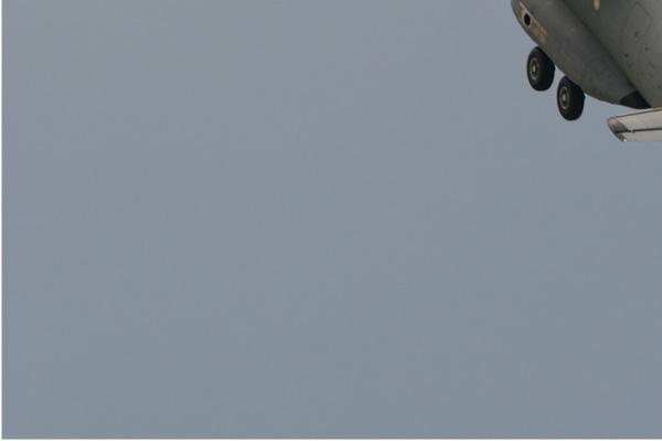 1146d-Alenia-C-27J-Spartan-Italie