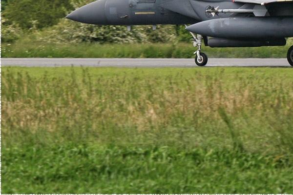 Photo#1152-3-Boeing F-15E Strike Eagle