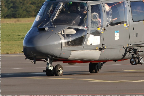 Photo#1163-3-Aerospatiale SA365N Dauphin 2