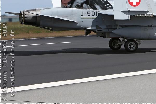 Photo#1165-3-McDonnell Douglas F/A-18C Hornet