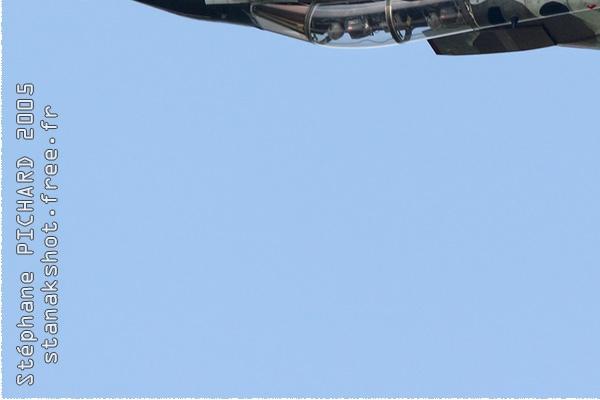 Photo#1175-3-Panavia Tornado A-200C