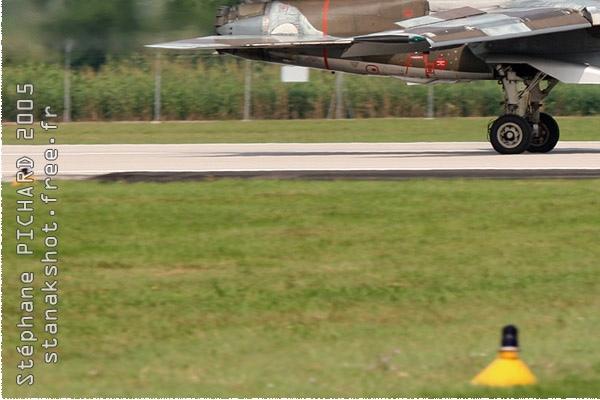 Photo#1176-3-Panavia Tornado A-200C