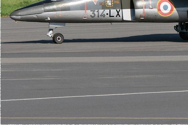 Photo#1180-3-Dassault-Dornier Alphajet E