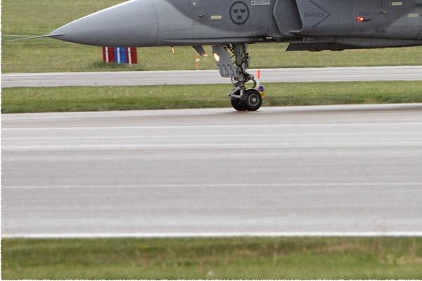 Photo#1185-3-Saab JAS39C Gripen