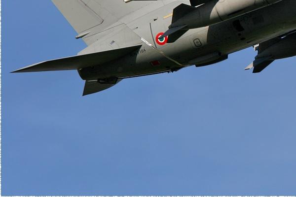 Photo#1189-3-AMX International A-11A