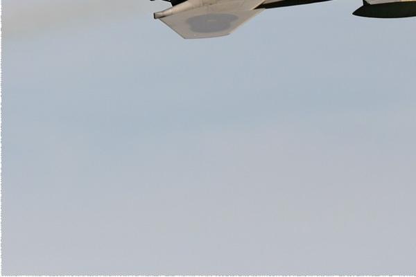 Photo#1203-3-McDonnell Douglas F-15C Eagle