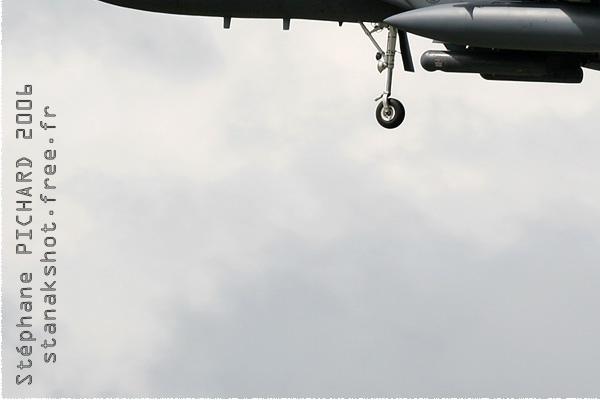 Photo#1205-3-Boeing F-15E Strike Eagle
