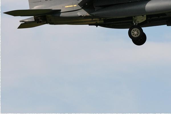 Photo#1208-3-Boeing F-15E Strike Eagle