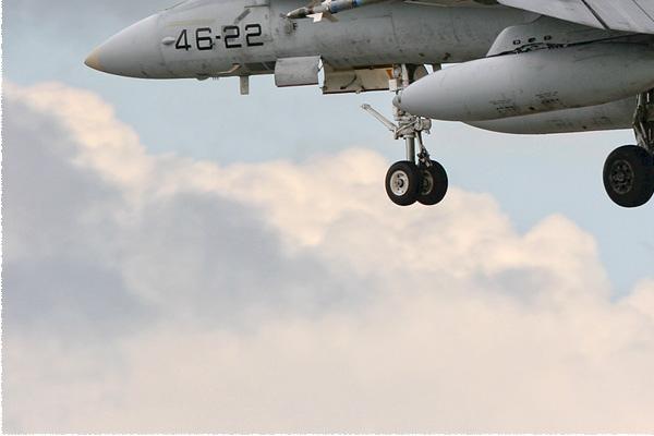 Photo#1213-3-McDonnell Douglas F/A-18A+ Hornet