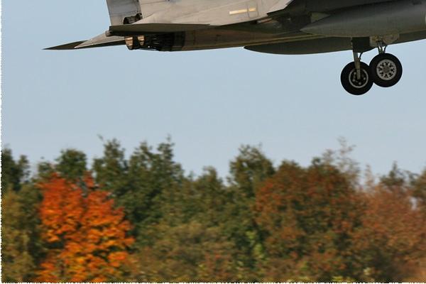 Photo#1214-3-McDonnell Douglas F-15C Eagle