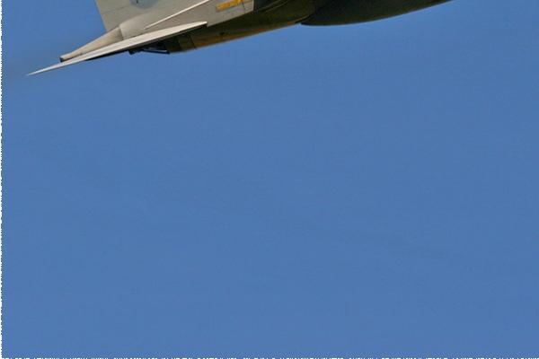Photo#1217-3-McDonnell Douglas F-15C Eagle