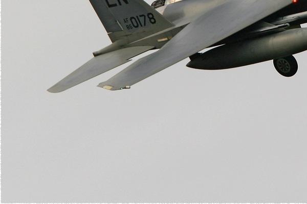 Photo#1224-3-McDonnell Douglas F-15C Eagle