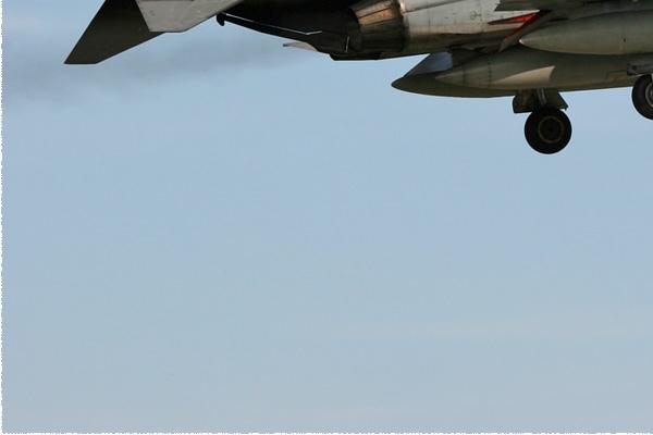 Photo#1230-3-McDonnell Douglas F-4F Phantom II