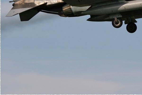 Photo#1232-3-McDonnell Douglas F-4F Phantom II