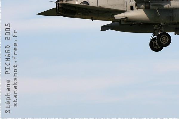 Photo#1238-3-Panavia Tornado A-200C