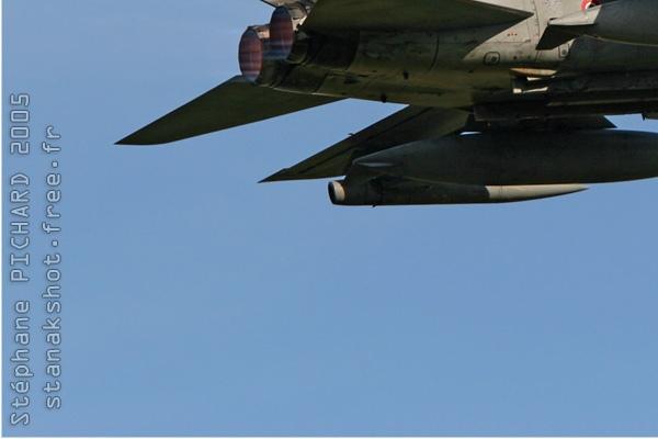Photo#1242-3-Panavia Tornado A-200A
